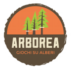 Parco Avventura Arborea