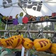 Feste di Compleanno al Parco le Busatte